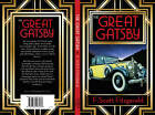 The Great Gatsby By F. Scott Fitzgerald 9781853260414 New