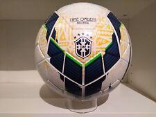 Nike Ordem CBF official match ball of Campeonato Brasileiro 2014
