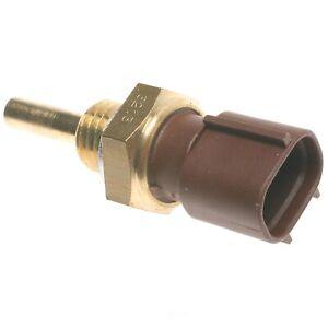 Engine Coolant Temperature Sensor Intermotor TX84 (12,000 Mile Warranty)