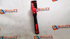 """New Red Devil 3110 1"""" Double-Edge Multi-Purpose Scraper"""