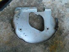 Tecumseh 37706 Baffle shroud plate mounting Ariens Mtd Ovxl120 Hmsk80 hm80 10hp