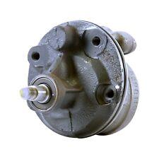 Power Steering Pump ACDelco Pro 36P0167 Reman
