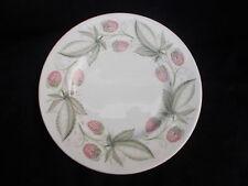Adams Pottery Side Plates 1980-Now Date Range