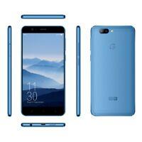"""Elefono P8 Mini Octa Core 5.0"""" Smartphone Dual SIM cellulare Android 64G"""