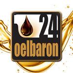 oelbaron_24