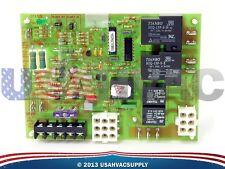 OEM Coleman Evcon Furnace Control Circuit Board 7990320P 7990-320 7990-320P