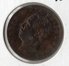 Very nice higher grade 1884 Portugal 10 Reis Great piece for any world year set