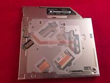 "Hitachi GS31N superDrive DVD drive for MacBook Pro A1278 A1286 A1297 13"" 15"" 17"""