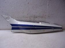 Honda CBR600F L-H Side Cowl/Carénage/1989/CBR