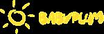 babyplum1