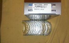 98-10 Dodge Intrepid Charger Chrysler 2.7 ACL STD. Rod Bearing Set ACL 6B7170A