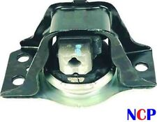 RENAULT MEGANE SCENIC 1.5 DCI 02 > TOP RIGHT ENGINE MOUNT 8200338372
