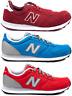 NEW BALANCE ML311 Sneakers Baskets Chaussures pour Hommes Toutes Tailles Nouveau
