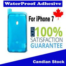 iPhone 7 Waterproof Screen Display Frame Seal Adhesive Sticker