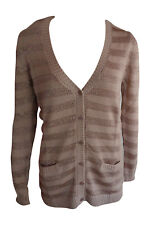 316a9430b La Redoute Jumpers   Cardigans for Women