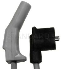 Spark Plug Wire Set fits 1996-1998 Ford Windstar  STANDARD MOTOR PRODUCTS