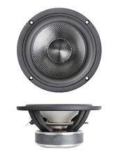 """SB Acoustics SB17CRC35-8 - Midwoofer 6"""" 16 cm 8 ohm - Hi Fi"""