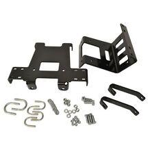 Warn 84706 ATV Winch Mounting System