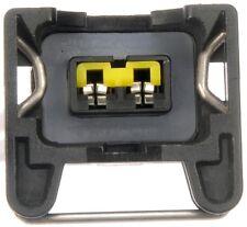 Engine Crankshaft Position Sensor Connector Dorman 645-207