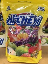 Hi-Chew Fruit Chews Variety Pack, 30 oz. Hi Chew Candy
