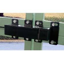 (Light-Weight) 12V Electric Lock for GTO Mighty Mule Swing Gate Opener Operator