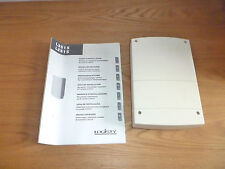 Price Logisty L3515X 8 Channel Receiver Interface