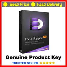 WonderFox DVD Ripper Pro 15.1 Full version ☑️ LICENSE KEY ⏰ FAST DELIVRY