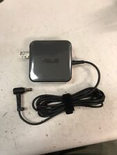 Asus All In One AC Adapter