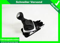 Renault Megane 3 III Schaltkulisse Schalthebel Schaltsack 6 Gang 8200779046