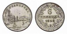 Euro-Währung BRD-Kursmünzen