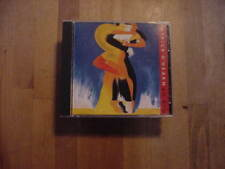 CD: Patrick O'Hearn - MIX UP - Private Music 2476-2-P