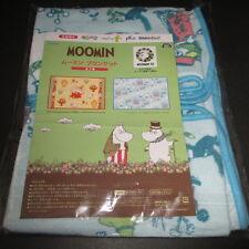 Moomin Blanket Blanket anime Moomin TAITO official
