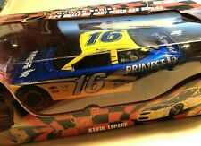 1999 Racing Champions 1:24 NASCAR Kevin LePage  #16