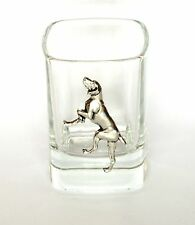 Vodka Pewter Collectable Drinkware, Glasses & Steins