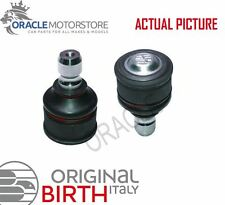 NEW BIRTH FRONT AXLE RH LH SUSPENSION BALL JOINT GENUINE OE QUALITY - CX9234