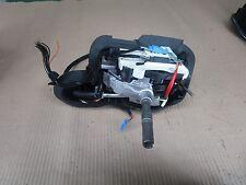 BMW E87 Gearshift Steptronic Automatic Transmission OEM 120i 118i 116i