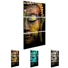 Deko-wandbilder-Buddha fürs Wohnzimmer günstig kaufen | eBay