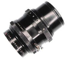 Schneider 75mm f2 Arriflex-Cine-Xenon  #9592384