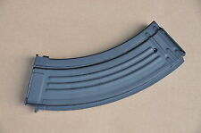 High Capacity Magazine Clip for Double Eagle AK-47 Series Electric Airsoft Gun