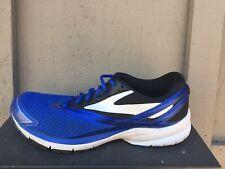 Brooks LAUNCH 4 neutral Mens Running Shoes US 11 Medium EU 45