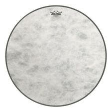 "Remo 24"" Powerstroke 3 Fiberskyn Medium Bass Drum Head"