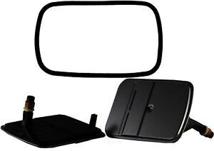 Auto Trans Filter-Kit Pronto PTK1315