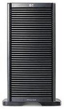 HP ML350 (487930-001) Server