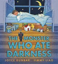 Illustrated Bedtime Hardcover Books for Children