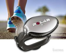 Polar S3 W.I.N.D Stride Sensor Running Sports RS800 RS800CX 91029854