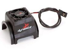 Dynamite DYNS7750 Motor Cooling Fan 1/10 Castle Creations