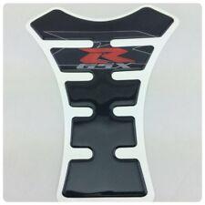Suzuki K1 K2 K3 K4 K5 K6 K7 K8 K9 K10 L1 L2 L3 L4 L5 L6 L7 gsxr Tankpad sticker