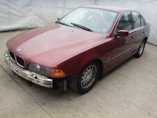 BMW 525TDS 1998 E39 110K BERGANY SALOON NUT&BOLT  BREAKING FOR SPARES