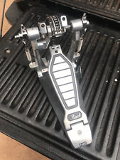 Pearl p-100tw Bass Drum Pedal - originally a master for a double