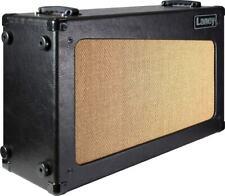 Laney Amps CUB-CAB 2x12 Cabinet 130 Watts, 8 Ohms, Open Back Design